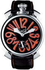 Laikrodis Gag Milano 501011
