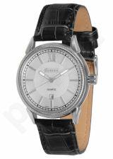 Laikrodis GUARDO  3600-2