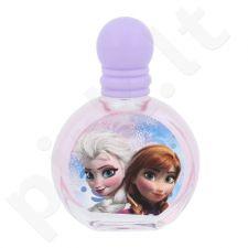 Disney Frozen Anna & Elsa, EDT vaikams, 7ml