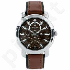 Vyriškas laikrodis JORDAN KERR JK4546R