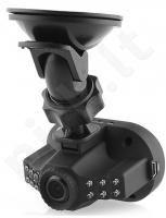 Autom.įraš.įr.PMX PBBRECO3 FHD IR LCD1.5