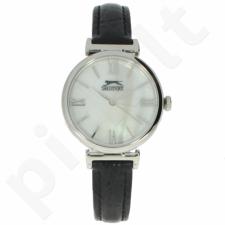 Moteriškas laikrodis Slazenger SugarFree SL.9.6118.3.02.L