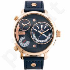 Vyriškas laikrodis Gino Rossi GR11706MA