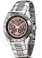Laikrodis SECTOR R3273660055