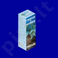 PRODAC MAGIC STRONTIUM+MOLYBDENUM 250ml