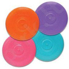 Skraidanti lėkštė Frisbee Classic, 90gr
