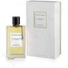 Van Cleef & Arpels Collection Extraordinaire California Reverie, kvapusis vanduo moterims, 75ml