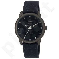 Moteriškas laikrodis Q&Q GS51J502Y
