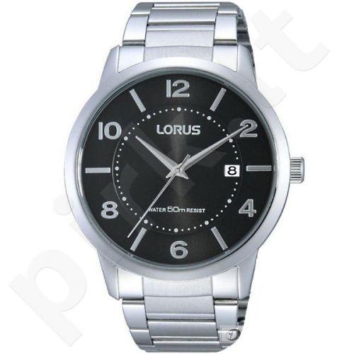 Vyriškas laikrodis LORUS RS951BX-9