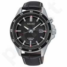 Vyriškas laikrodis Seiko SKA647P1