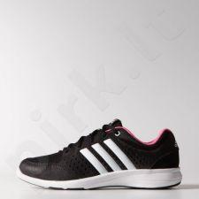 Sportiniai bateliai  Adidas Arianna III Textile M18146 Q1