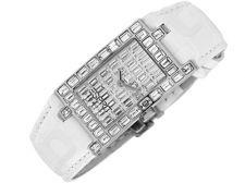 Esprit EL101232F01 H-Helena White moteriškas laikrodis