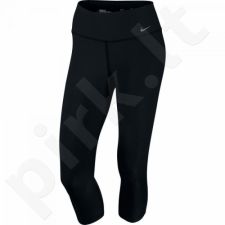 Sportinės kelnės Nike Legend Tight Poly W 548494-010