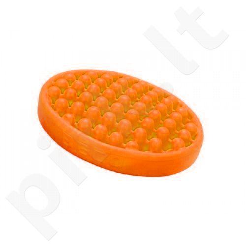 Aqua fitneso įrankis DYNAPAD 96033 3 orange