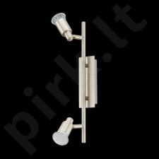 Taškinis šviestuvas EGLO 90824 | ERIDAN