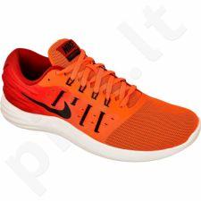 Sportiniai bateliai  bėgimui  Nike Lunarstelos M 844591-800