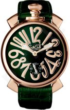 Laikrodis Gag Milano 50114
