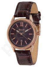 Laikrodis GUARDO 3600-7