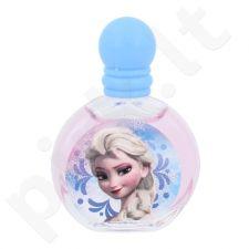 Disney Frozen Elsa, EDT vaikams, 7ml