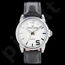 Vyriškas laikrodis JORDAN KERR JKB6947P