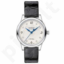 Laikrodis MONTBLANC 111055