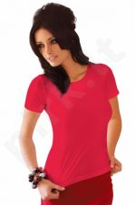 Babell marškinėliai CARLA