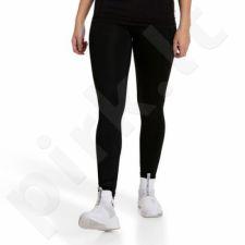 Sportinės kelnės Tamprės sportiniai Puma Essential Tight W 515144 01