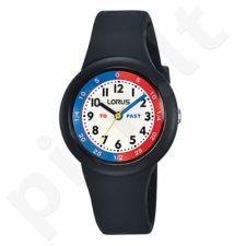 Vaikiškas, Moteriškas laikrodis LORUS RRX91EX-9