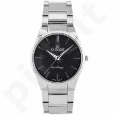 Vyriškas laikrodis Gino Rossi GR8245SJ
