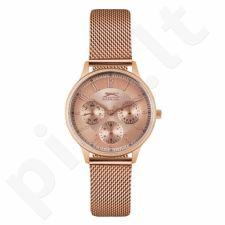 Moteriškas laikrodis Slazenger Style&Pure SL.9.6237.4.06