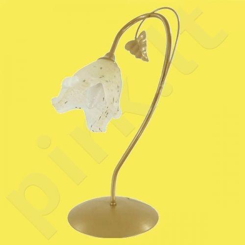 Šviestuvas K-kwiatek-L-I  serijos K-kwiatek