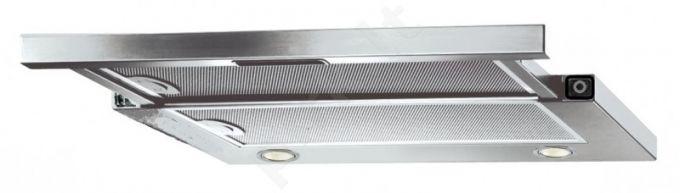 Garų rinktuvas ELITAIR S360X K1100145