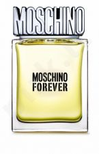 Moschino Forever For Men, tualetinis vanduo vyrams, 100ml