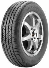 Vasarinės Bridgestone Turanza ER30C R18