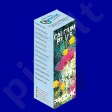 PRODAC MAGIC CALCIUM PLUS 250ML