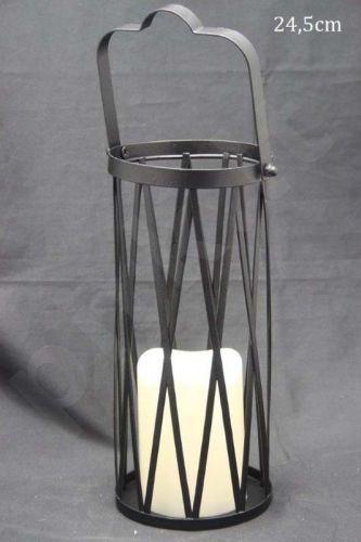 Žvakidė 89606