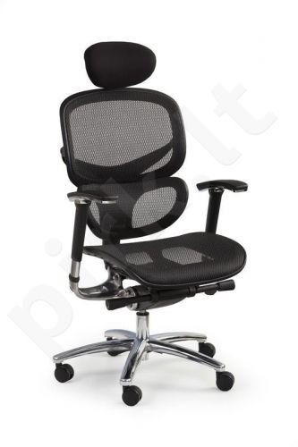 Darbo kėdė PRESIDENT