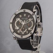 Vyriškas laikrodis Rhythm I1203R05