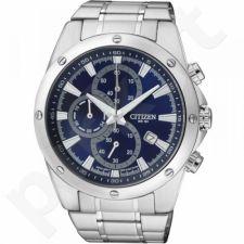 Vyriškas laikrodis Citizen AN3530-52L