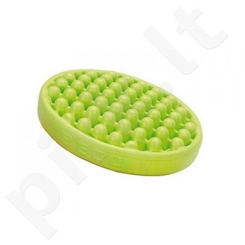 Aqua fitneso įrankis DYNAPAD 96033 88 green