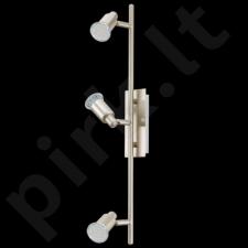 Taškinis šviestuvas EGLO 90825 | ERIDAN