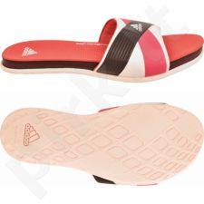 Šlepetės Adidas Supercloud Plus Slide W S78015