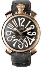 Laikrodis Gag Milano 50117