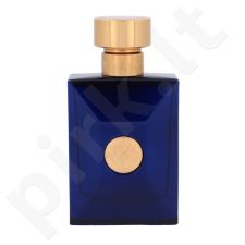 Versace Pour Homme Dylan Blue, EDT vyrams, 30ml