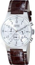 Laikrodis ESPRIT TIME EQUALIZER ES000T31021