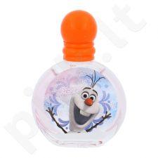 Disney Frozen Olaf, EDT vaikams, 7ml