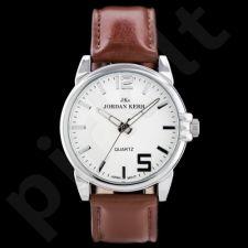 Vyriškas laikrodis JORDAN KERR JKB6947R