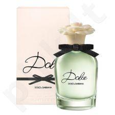 Dolce & Gabbana Dolce, EDP moterims, 150ml, (testeris)