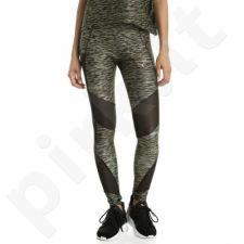 Sportinės kelnės Puma AOP Velvet Rope W 573489 01