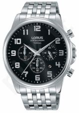 Vyriškas laikrodis LORUS RT333GX-9